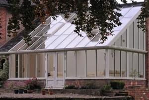 Conservatories Gallery