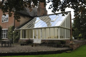 Conservatory Video Tours